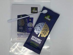 4tree ชุด 10 ไร่